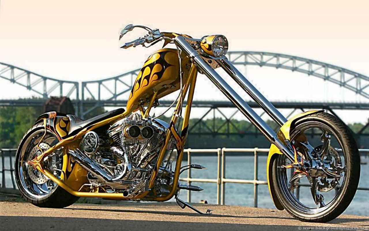 CUSTOM-CHOPPER-motorcycles-15604473-1280-960 1280 x 800 · 359 kB · jpeg