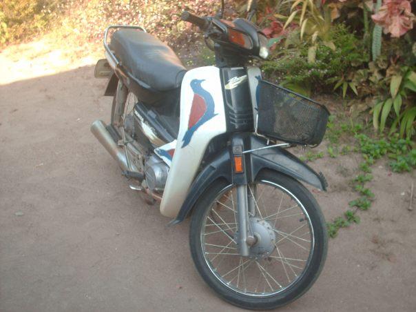 HPIM0565
