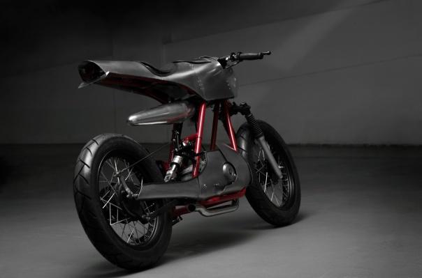 Roadrunner_Suhann_Super_Cub_Honda_Moto-Mucci (2)