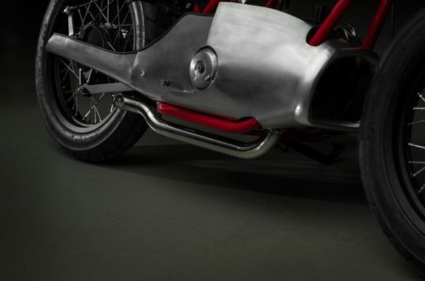 Roadrunner_Suhann_Super_Cub_Honda_Moto-Mucci (4)