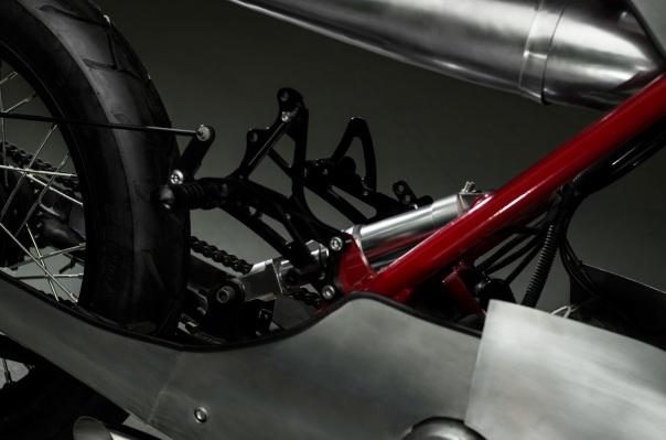 Roadrunner_Suhann_Super_Cub_Honda_Moto-Mucci (5)