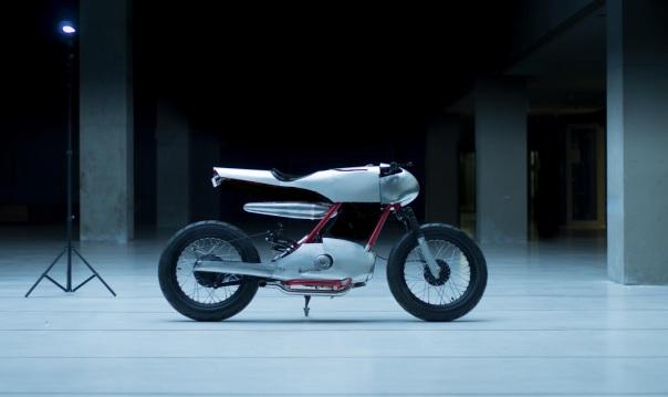 Roadrunner_Suhann_Super_Cub_Honda_Moto-Mucci (9)